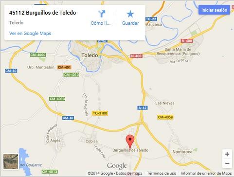 Alromar Toledo