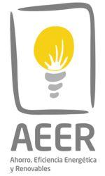 Ahorro, eficiencia energética y renovables